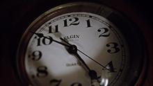 Timeline00