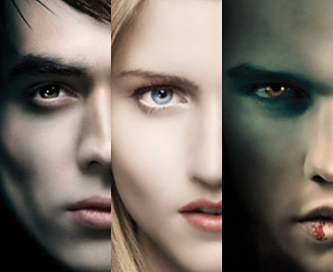 File:Vampires(novels).png