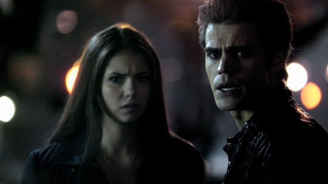 File:115VampireDiaries1194.jpg