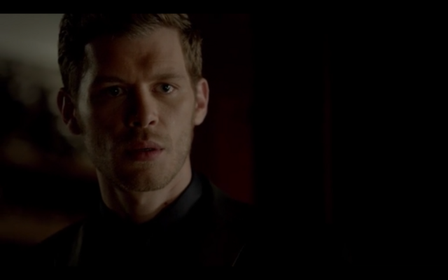 File:1x03-Klaus hurt.png