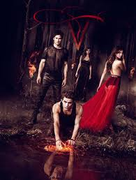 File:Awesome tvd.jpg