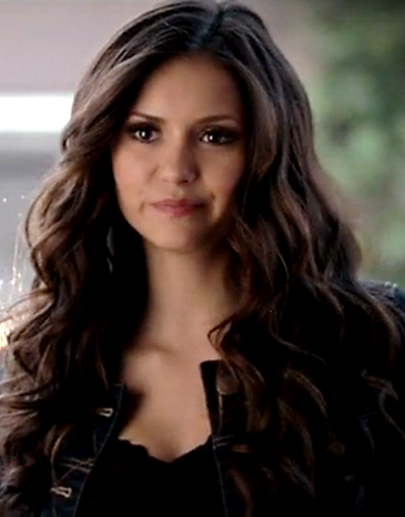 File:Katherine(4x18).png