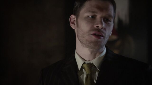 File:The Originals s01e15 HD1080p KISSTHEMGOODBYE NET 0353.jpg