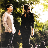 File:Tyler-and-katherine-the-vampire-diaries-30823011-200-200.png