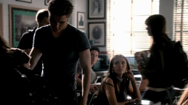 File:306VampireDiaries0488.jpg