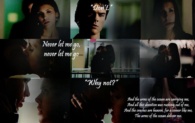 File:Never let me go, why not.jpg
