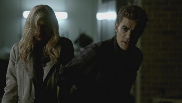 File:Caroline-Stefan 2x2.png