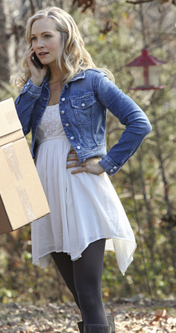 File:Caroline Forbes clothes 6x14.png