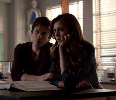 File:Damon-and-Elena-TVD-Rescue-Me.jpg