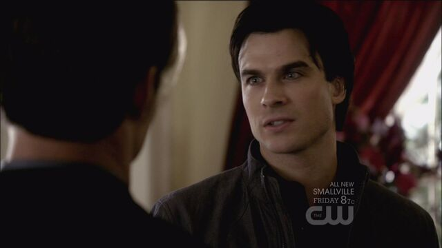 File:2x14-Damon.jpg