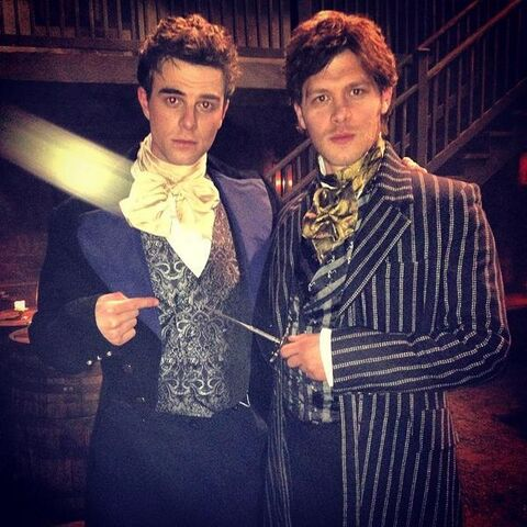 File:Kol and Klaus Mikaelson.jpg