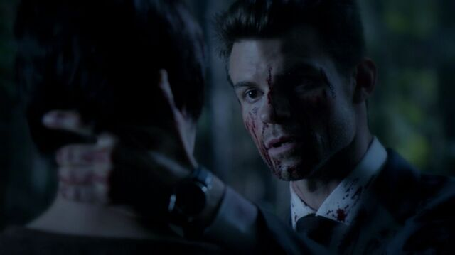 File:Normal TheOriginals207-0028Elijah.jpeg