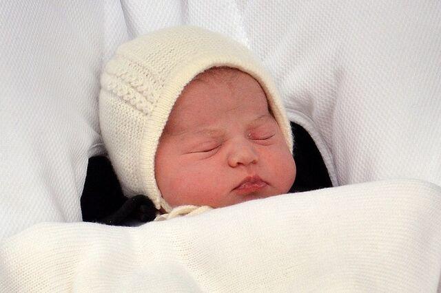 File:Royal baby 2.jpg
