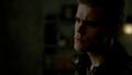 101-125-Stefan~Damon.png