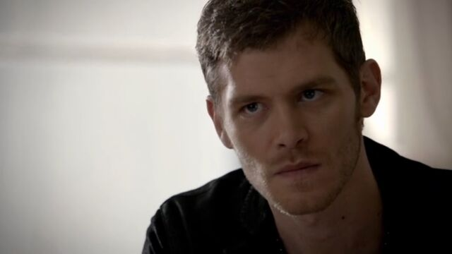 File:Klaus 2 TO 1x05.jpg