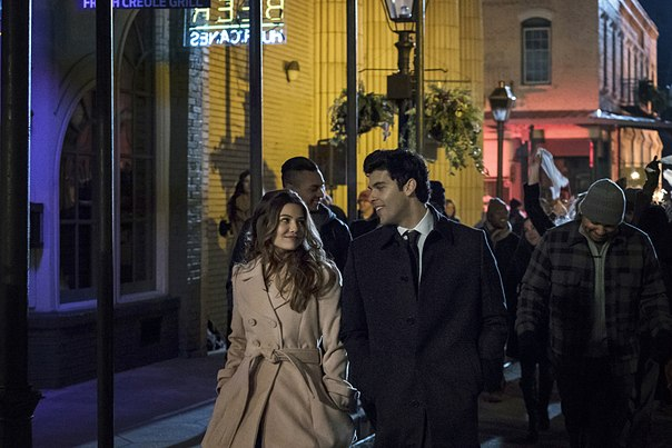 File:The Originals - 2x14(a).jpg