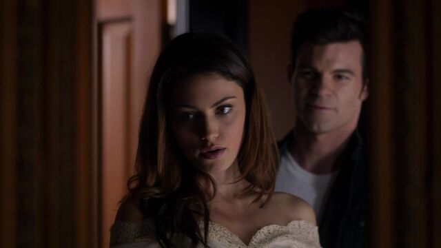 File:The Originals S01E10 720p KISSTHEMGOODBYE NET 0187.jpg