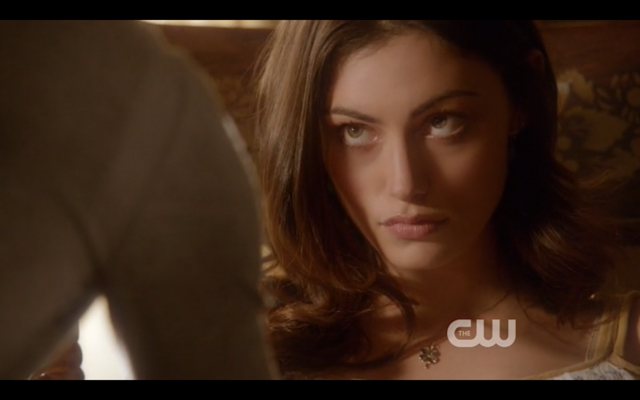 File:1x22-Intimate moment.png