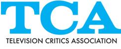 File:TCA Logo.jpg