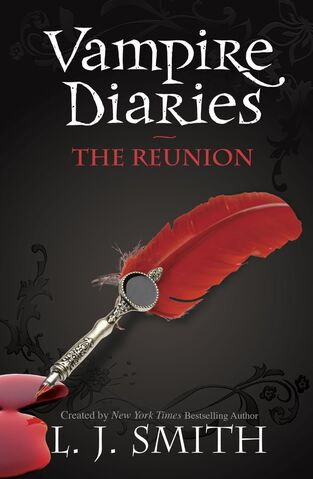 File:TVD Book 4 UK 2013.jpg