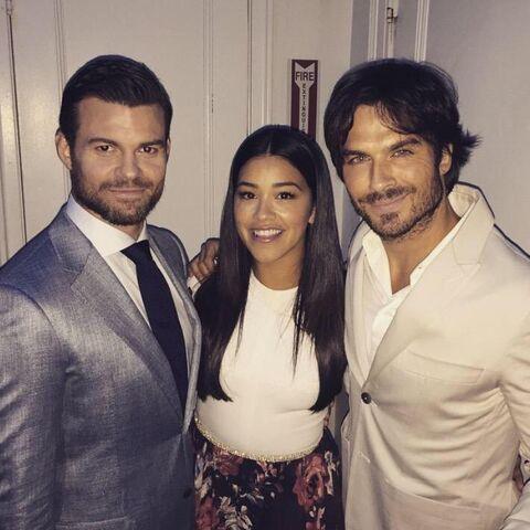 File:The Originals - Daniel, Gina, and Ian.jpg