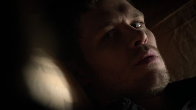 File:The Originals s01e15 HD1080p KISSTHEMGOODBYE NET 0442.jpg