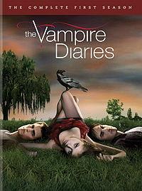 File:200px-The Vampire Diaries Season 1.jpg