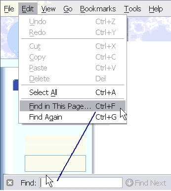 File:Edit and Find.jpg