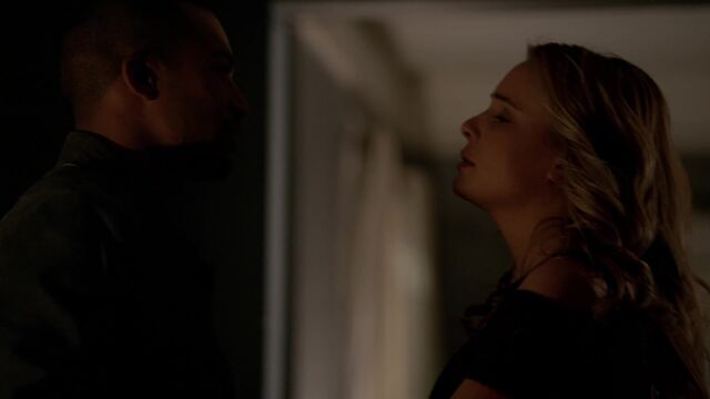 File:The Originals s01e17 HD1080p KISSTHEMGOODBYE NET 1653.jpg