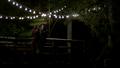 101-097-Elena-Stefan-The Fall.png