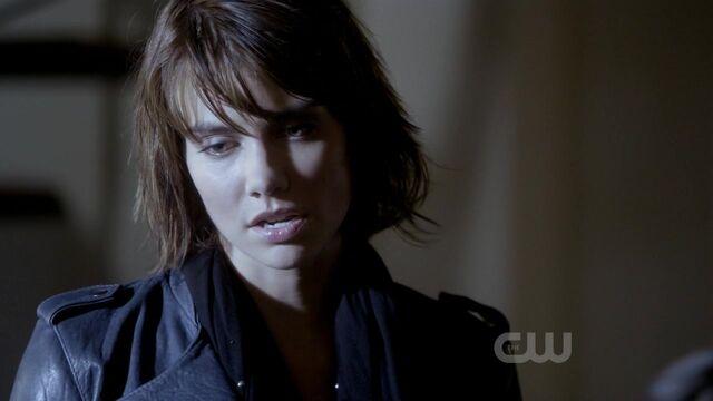 File:The-Vampire-Diaries-2x10-The-Sacrifice-Rose-Cap.jpg