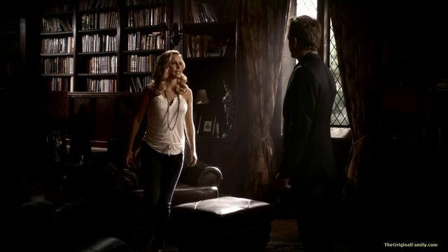 File:048-tvd-3x09-homecoming-theoriginalfamilycom.jpg