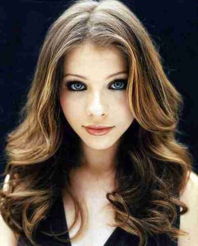 File:Buffy - Michelle Trachtenberg.jpg