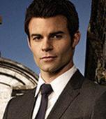 File:Elijah-CastPortal.png