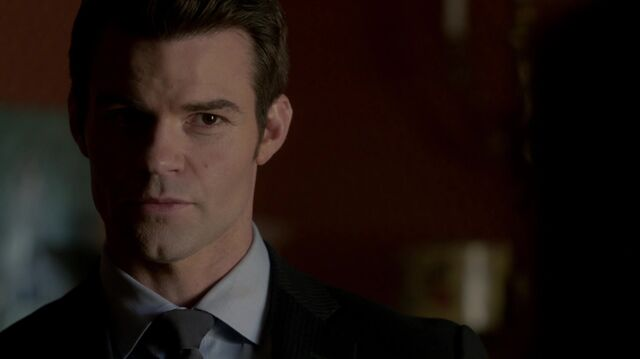 File:The Originals s01e12 HD1080p KISSTHEMGOODBYE NET 0744.jpg
