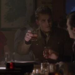 A toast to the Salvatore Brothers!