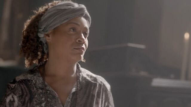 File:Agnes TO 1x05.jpg