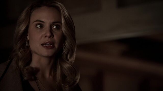 File:The Originals s01e15 HD1080p KISSTHEMGOODBYE NET 0187.jpg