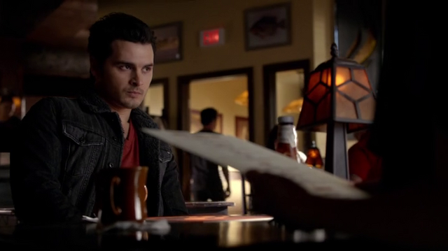 File:6X19-31-Enzo.png