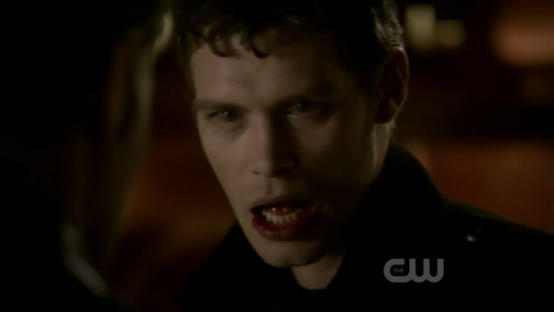 File:TVD - 2.22 - As I Lay Dying (34).jpg