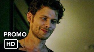 "The Originals 4x03 Promo ""Haunter of Ruins"" (HD) Season 4 Episode 3 Promo"