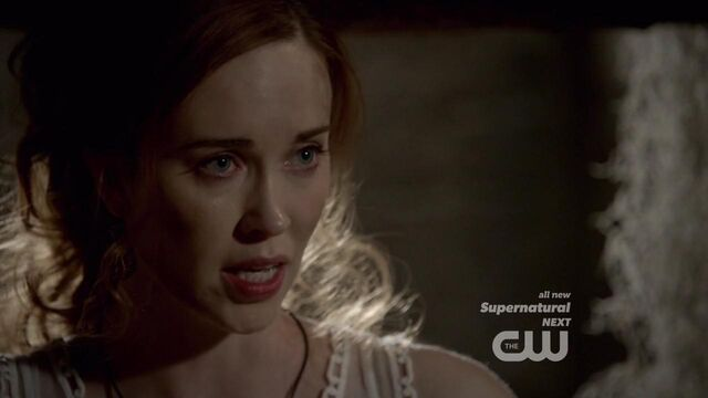 File:The Originals S01E22 mkv3994.jpg