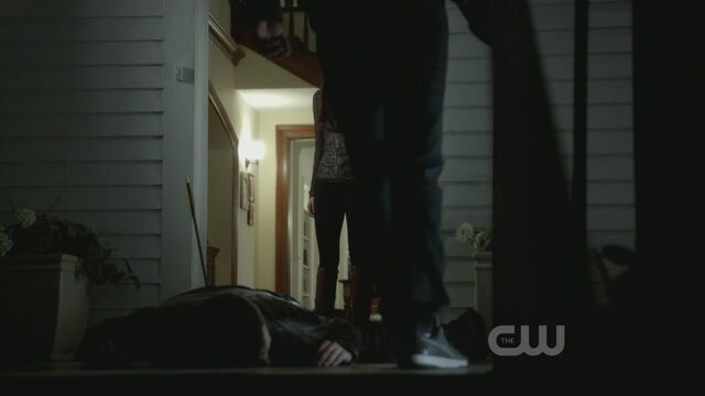 File:3x10-The-New-Deal-HD-Screencaps-the-vampire-diaries-tv-show-28079082-1280-720.jpg