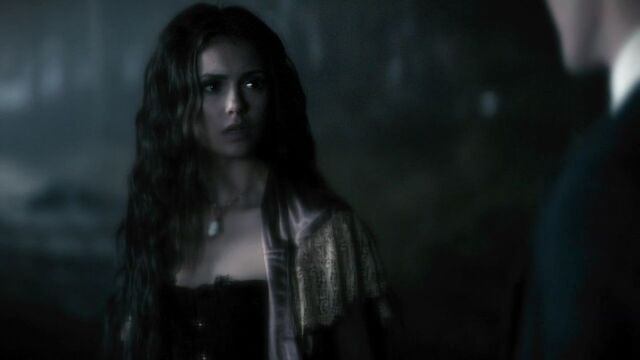 File:800px-2x04-Memory-Lane-katherine-pierce-16280273-1280-720.jpg