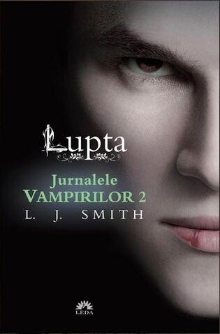 File:The-Vampire-Diaries-The-Struggle-Romanian-Cover-vampire-diaries-books-14330839-356-541.jpg