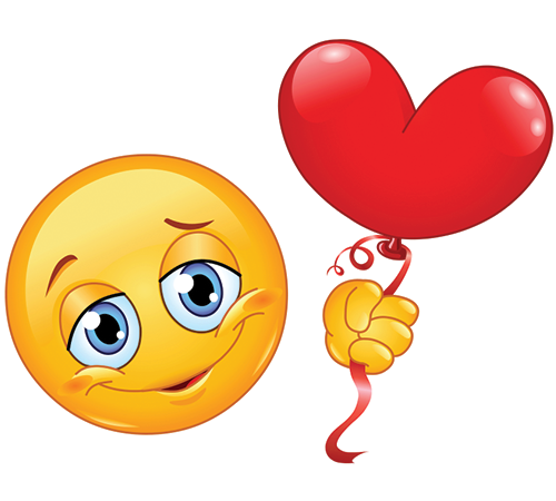 File:Heart-balloon-smiley.png