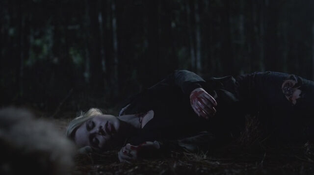 File:Rebekah after wolves.jpg