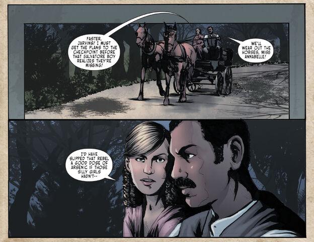 File:TVD Comic Thirteen page 1.jpg