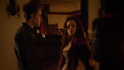 File:The-vampire-diaries-500-years-of-solitude.jpg