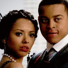 File:Bonnie and jamie.jpg